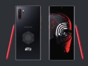 sw-note10-cover