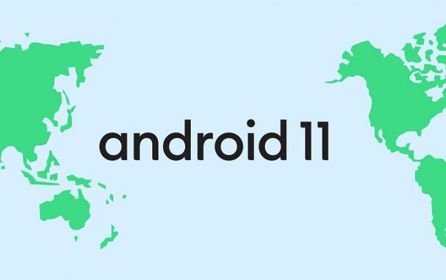 android-11-cover