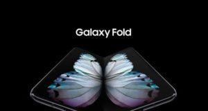 galaxy-fold-cover