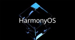 harmonyos-cover
