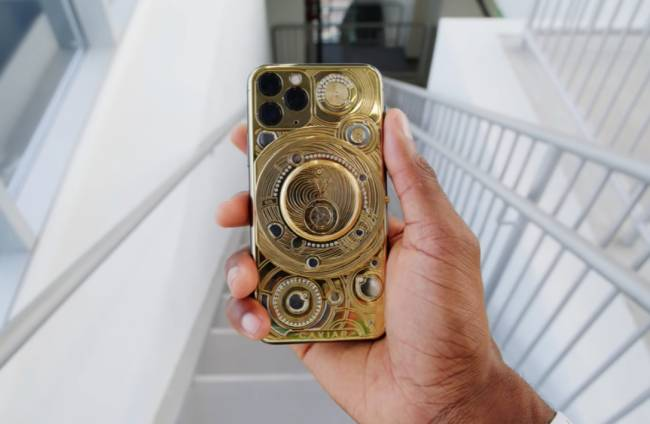 iphone-11-sol-cover