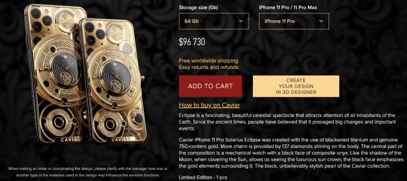 iphone-11-sola-price