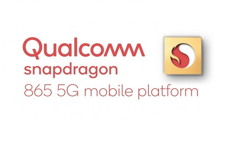 snapdragon-865-cover