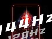 144hz-cover