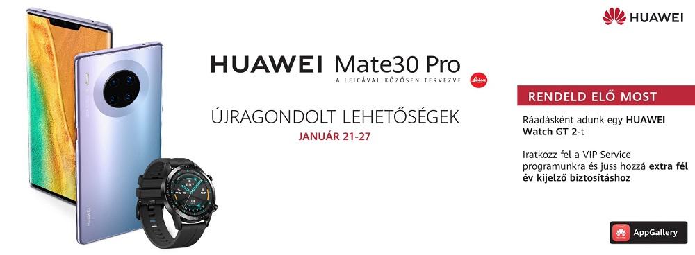mate-30-hun-start