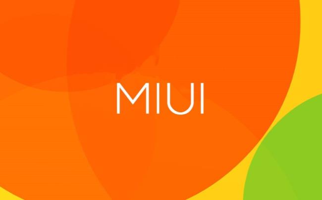 miui-cover