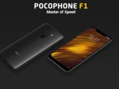 pocophone-cover