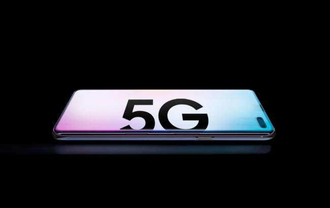 samsung-5g-cover