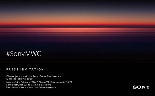 sony-mwc-cover