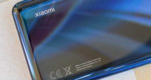 xiaomi-mi-10-cover