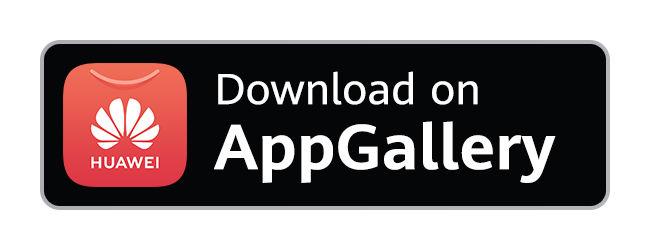 app-gallery