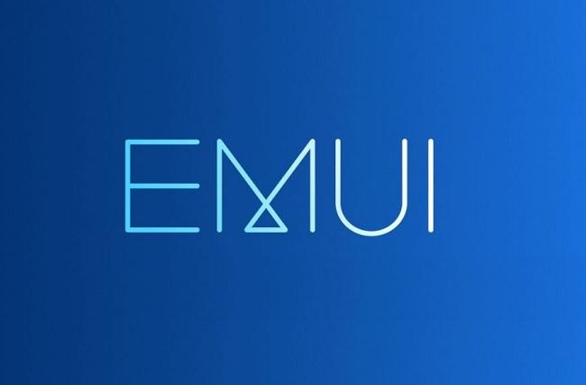 emui-cover