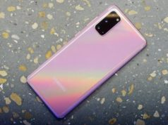galaxy-s20-cover