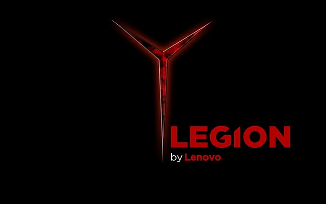 lenovo-legion-logo