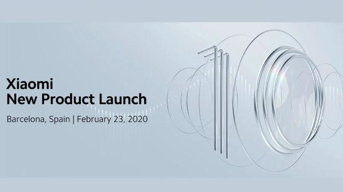 mi10-launch