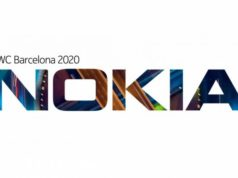 nokia-mwc-cover