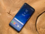 s8-cover