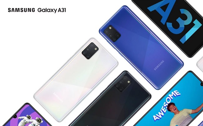 galaxy-a31-cover