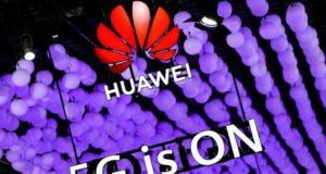 huawei-hungary-5g