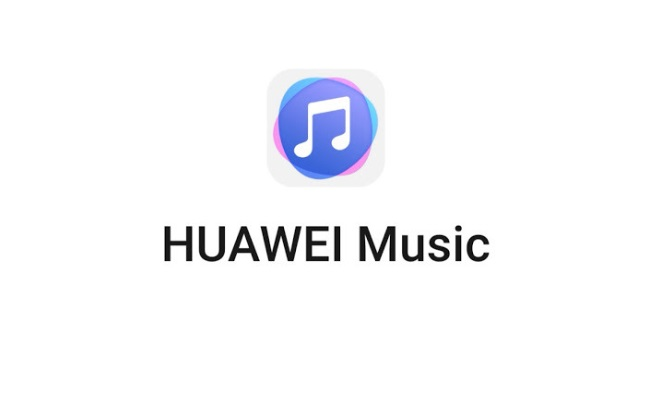 huawei-music-cover