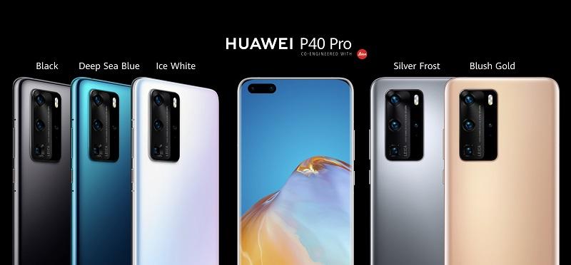huawei-p40-pro-color