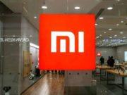 mi-store-cover