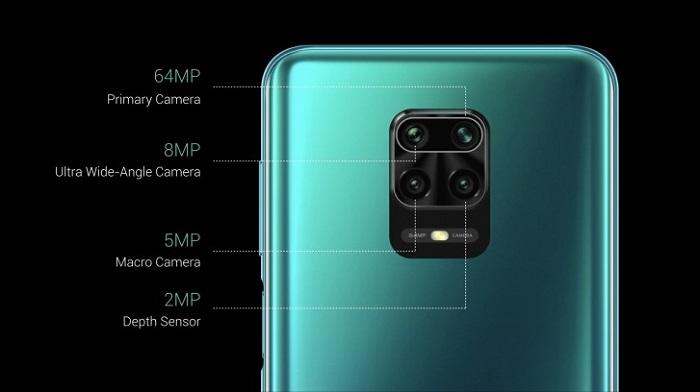 note-9-pro-max-cam