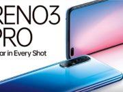oppo-reno-3-pro-4g