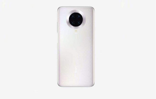 redmi-k30-pro-cover