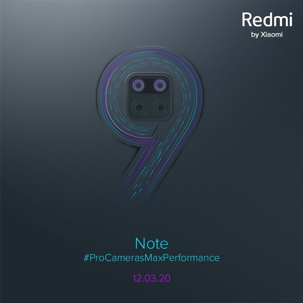 redmi-note9-start