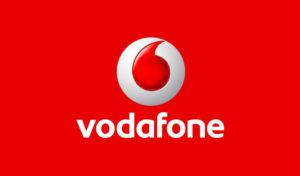 Szülőknek indít képzést a Vodafone