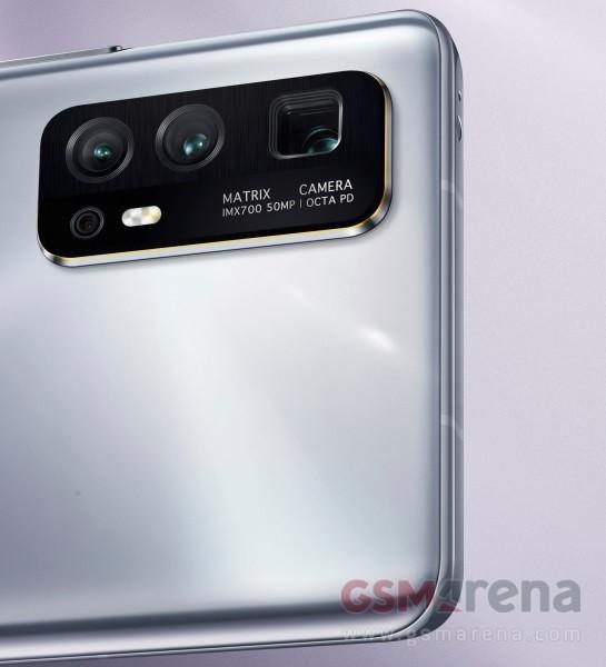 honor-v30-camera