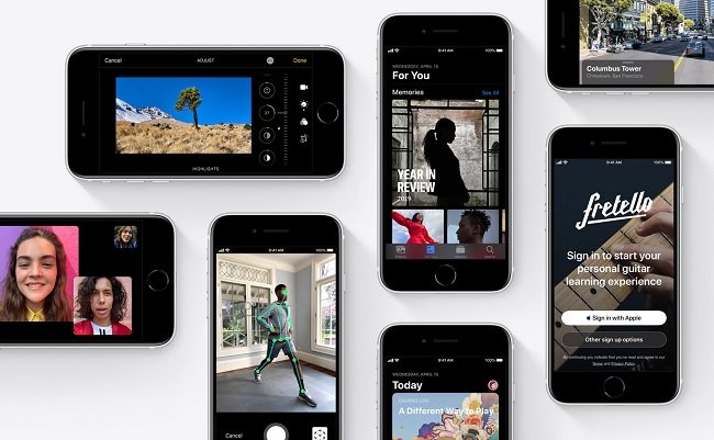 iphone-se-price-cover