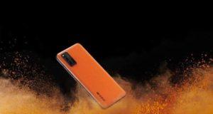 iqoo-3-cover