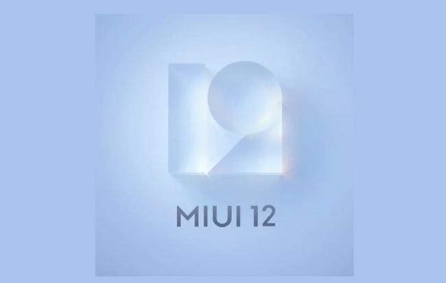 miui-12-cover