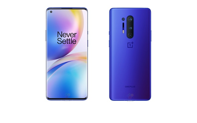oneplus-8-cover