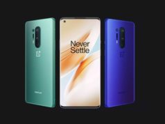 oneplus8-cover