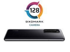 p40-pro-dxo-cover