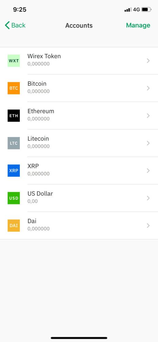 hol lehet igazán keresni bitcoinokat
