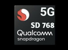 snapdragon-768g-cover