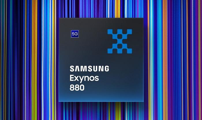 exynos-880-cover