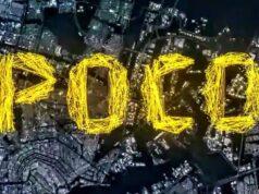 poco-logo-cover