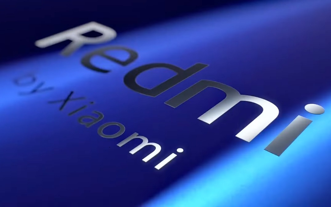 redmi-logo-cover