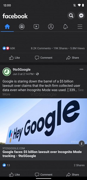 facebook-dark-mode-3