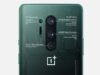 oneplus-camera-cover