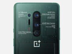 oneplus-camera-cover