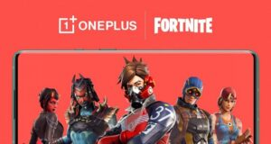 oneplus-fortnite