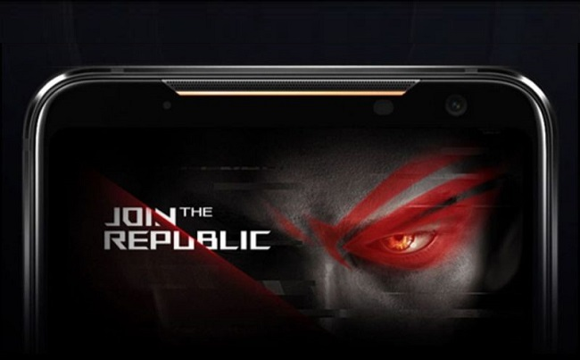 rog-phone-3-cover