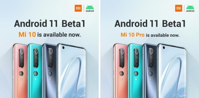 xiaomi-android-11
