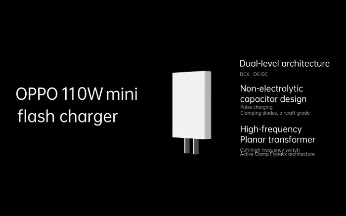 110w-flash-charger